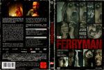 The Ferryman: Jeder muss zahlen (2007) R2 German