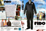 Fido (2006) R2 German