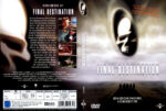 Final Destination (2000) R2 German