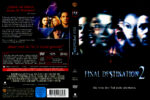 Final Destination 2 (2003) R2 German
