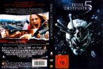 Final Destination 5 (2011) R2 German