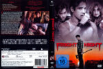Fright Night (2011) R2 German