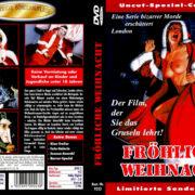 Fröhliche Weihnacht (1984) R2 German
