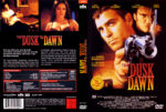From Dusk Till Dawn (1996) R2 German