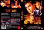 From Dusk Till Dawn (1996) R2 German