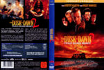 From Dusk Till Dawn 2: Texas Blood Money (1999) R2 German
