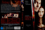 From Hell (2001) R2 German