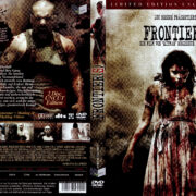 Frontier(s) (2007) R2 German