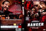 Hanger (2009) R2 German