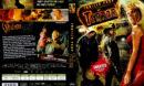 Trailer Park of Terror (2008) R2 German