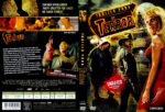 Trailer Park of Terror (2008) R2 German