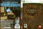 Bioshock (2007) XBOX 360 PAL German