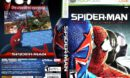 Spider-Man Shattered Dimensions (2005) XBOX 360 USA