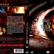 Haus der toten Seelen (2006) R2 German