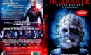 Hellraiser: Revelations (2011) R2 German