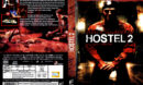 Hostel 2 (2007) R2 German