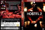 Hostel 2 (2007) R2 German