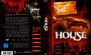 House: Das Horrorhaus (1986) R2 German