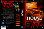 House: Das Horrorhaus (1986) R2 German