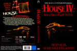 House 4 (1992) R2 German