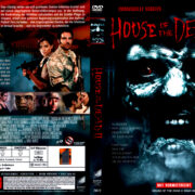 House of the Dead 2: Dead Aim (2005) R2 German