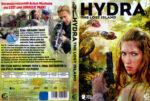 Hydra: The Lost Island (2009) R2 German
