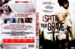 I Spit on Your Grave (2010) R2 German