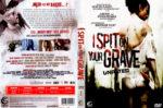 I Spit on Your Grave (2010) R2 German
