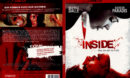 Inside (2007) R2 German
