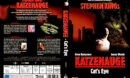 KatzenAuge (1985) R2 German