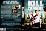 Kill Zombie! (2012) R2 German