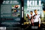 Kill Zombie! (2012) R2 German