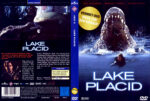 Lake Placid (1999) R2 German