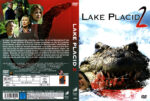 Lake Placid 2 (2007) R2 German
