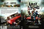 Last of the Living (2009) R2 German