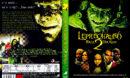 Leprechaun 6: Back 2 tha Hood (2003) R2 German