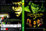 Leprechaun 6: Back 2 tha Hood (2003) R2 German