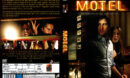 Motel (2007) R2 German