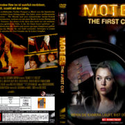 Motel: The First Cut (2008) R2 German