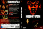 Mosquito Man (2005) R2 German