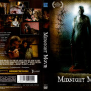 Midnight Movie (2008) R2 German