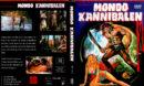 Mondo Kannibalen: Diamonds of Kilimandjaro (1983) R2 German