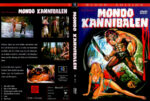 Mondo Kannibalen: Diamonds of Kilimandjaro (1983) R2 German