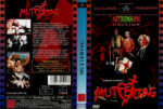 Muttertag (1980) R2 German