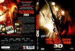 My Bloody Valentine 3D (2009) R2 German