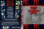 Night of the living Dead: Die Nacht der lebenden Toten (1968) R2 German