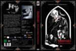 Nosferatu, eine Symphonie des Grauens (1922) R2 German