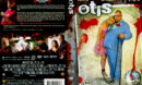 Otis (2008) R2 German