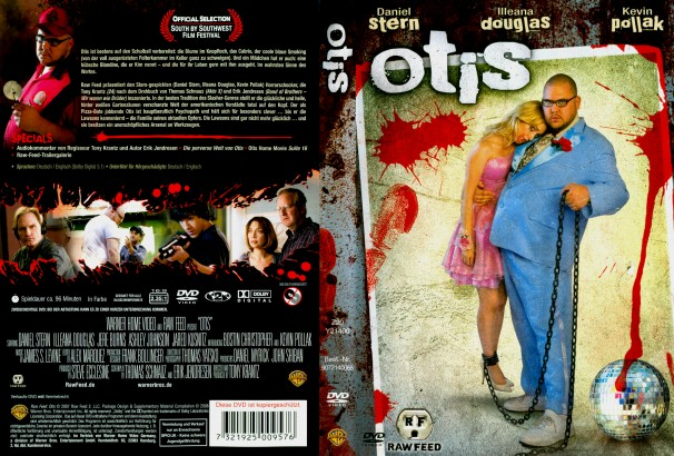 Otis (2008) R2 German