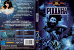 Piranha (1978) R2 German